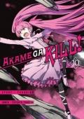 Akame-ga-Kill-10-n50004.jpg