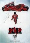 Akira (made in USA) później