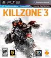 Aktorzy i kontrola w Killzone 3