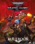 Aktualizacja erraty Wrath & Glory