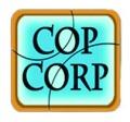 Aktualizacja planów wydawniczych Copernicus Corporation
