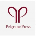 Aktualizacja planów wydawniczych Pelgrane Press
