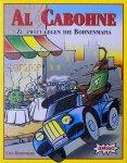 Al-Cabohne-n1480.jpg