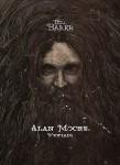 Alan-Moore-Wywiady-n30011.jpg