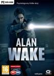 Alan-Wake-n20493.jpg