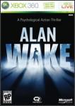 Alan-Wake-n27531.jpg