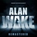 Alan Wake powrócił w nowej formie