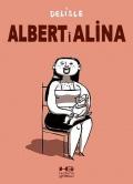 Albert-i-Alina-n40500.jpg