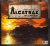 Alcatraz po hiszpańsku