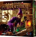 Alchemicy-n43317.jpg