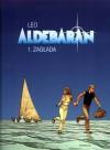 Aldebaran-1-Zaglada-Siedmiorog-n20916.jp