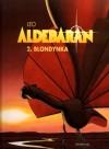 Aldebaran-2-Blondynka-Siedmiorog-n20917.
