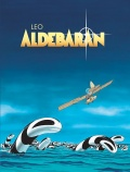 Aldebaran-wyd-II-n50643.jpg