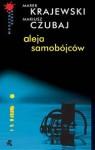 Aleja-samobojcow-n32871.jpg