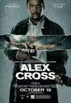 Alex-Cross-n37688.jpg
