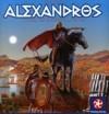 Alexandros-n21790.jpg