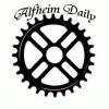 Alfheim Daily #3