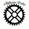 Alfheim Daily#4
