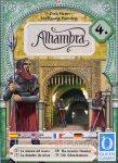 Alhambra-The-Treasure-Chamber-n17041.jpe