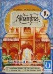 Alhambra-The-Viziers-Favor-n17037.jpeg