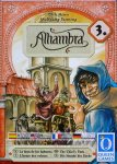 Alhambra-Thiefs-Turn-n17039.jpeg