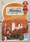 Alhambra-n17036.jpg