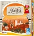 Alhambra-n44874.jpg