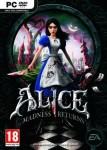 Alice-Madness-Returns-n30576.jpg