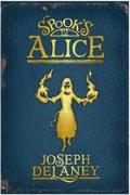 Alice-n43124.jpg