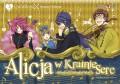 Alicja-w-Krainie-Serc-3-n34896.jpg