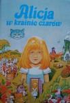 Alicja-w-krainie-czarow-komiks-n30828.jp