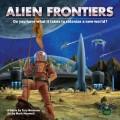 Alien-Frontiers-n31099.jpg