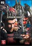 Alien-Shooter-Zlota-Edycja-n10289.jpg