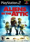 Aliens-in-the-Attic-n28032.jpg