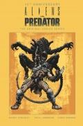 Aliens-vs-Predator-30th-Anniversary-Edit