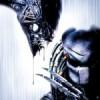 Aliens vs Predator: Survivor Edition