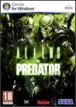 Aliens-vs-Predator-n21167.jpg