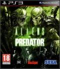 Aliens-vs-Predator-n27694.jpg