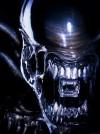 Aliens vs. Predator w PS Home