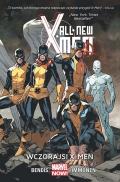 All-New-X-Men-1-Wczorajsi-X-Men-n43738.j