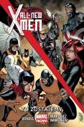 All-New-X-Men-2-Tu-zostajemy-n44133.jpg