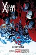 All-New-X-Men-3-Zagubieni-n45207.jpg
