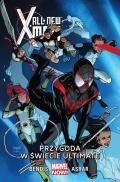 All-New-X-Men-6-Przygoda-w-swiecie-Ultim