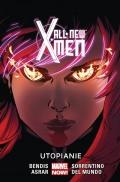 All-New-X-Men-wyd-zbiorcze-7-Utopianie-n