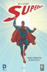 All-Star-Superman-n35333.jpg