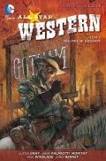 All-Star-Western-01-Spluwy-w-Gotham-n424