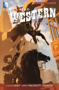 All-Star-Western-02-Wojna-Lordow-i-Sow-n