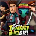 All-Zombies-Must-Die-n32619.jpg