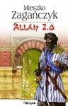 Allah-20-n1398.jpg