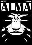 Alma-n10026.jpg